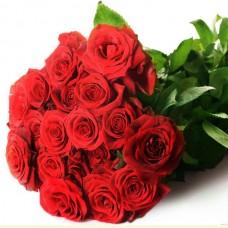 Специальное предложение на Красные розы