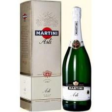 Шампанское Асти Мартини (Asti Martini)