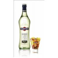 Вермут Martini