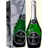 Шампанское Асти Мондоро (Asti Mondoro)