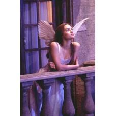 """Женский подарочный набор """"Ромео и Джульетта"""""""
